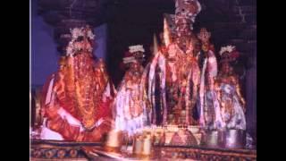 Bhakthi Thiruvizha  - Thondai Naadu Temples J.K.Sundarararajan