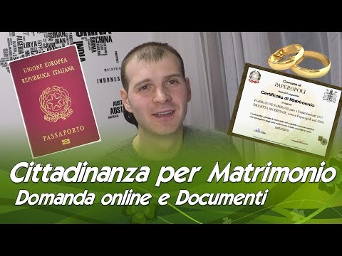 I formati accessibili per i documenti online from YouTube · Duration:  32 seconds