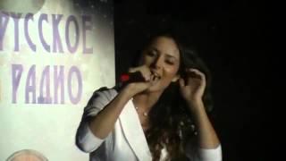 Zlata Ognevich - My Bunny Live