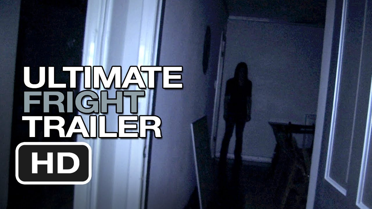 paranormal activity 9 trailer