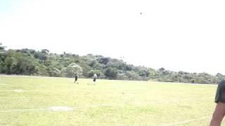 Priests X Storms em Itatiba 2009/10/10 video 01