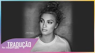 Never Alone - Tori Kelly ft. Kirk Franklin (Tradução)