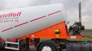 Продажа цементовозов GuteWolf от производителя.(Мы продаем качественные цементовозы GuteWolf., 2013-04-12T09:04:29.000Z)