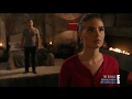 HD Liam and Willow - season 3 ep 8 - The Royals