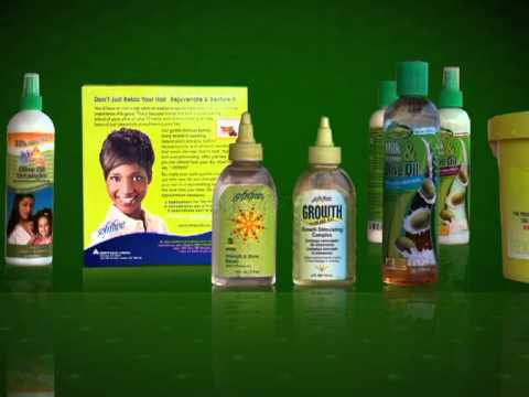 Soft'n free Benin