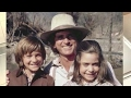 Melissa Francis on what she learned from 'Little House on the Prairie'