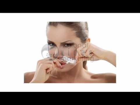 Laser Hair Removal Video Marketing Orlando FL