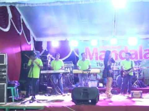 MUTIARA  HIDUPKU,  Voc  Kirana.  MANDALA  music pimp  wasis sera,  WISNU PRODUCTION Audio visual
