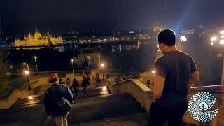 Венгрия предоставляет казахстанцам 200 грантов для бесплатного обучения в вузах страны