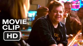 young-adult-movie-clip---do-i-know-you