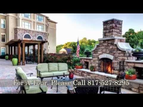 Atria Canyon Creek Assisted Living | Plano TX|  Texas | Independent Living
