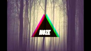 Noze - Remember Love