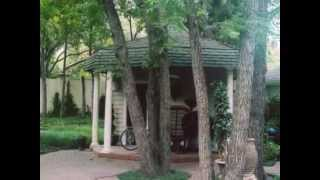 Dfw Cedar Sales Patio Covers