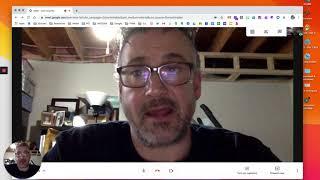 Google Meet-videomegbeszélés indítása és ütemezése - Számítógép - Google Meet Súgó