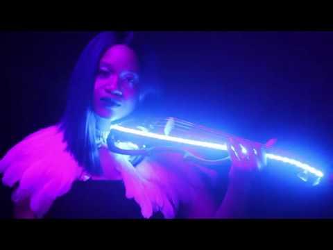 FireBird Official Video