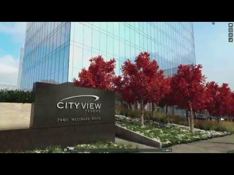 7901 Westpark Dr (City View Tysons)