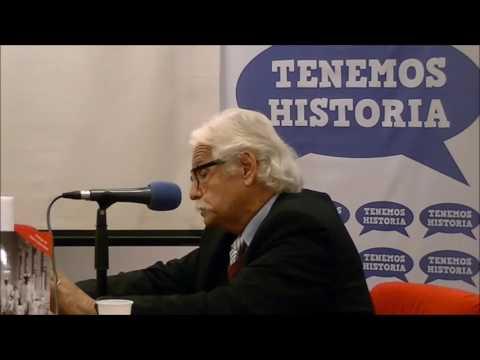 Pioneros de la Salud por Dr. Enrique Visillac