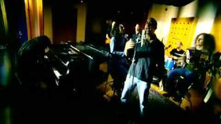 Play Rov Ha'sha'ot (Most Of The Hours) (Feat. Ilan Damti)