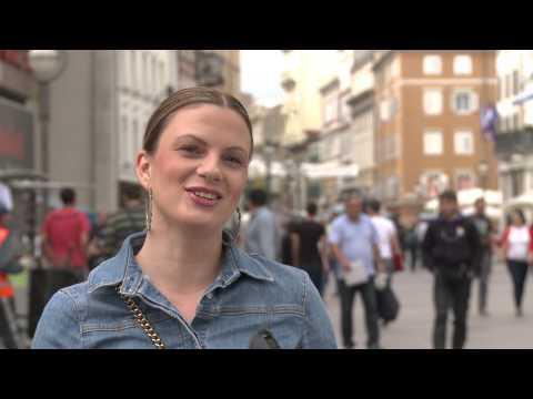 Bonus scene: Neno Belan -  Maja Škufca
