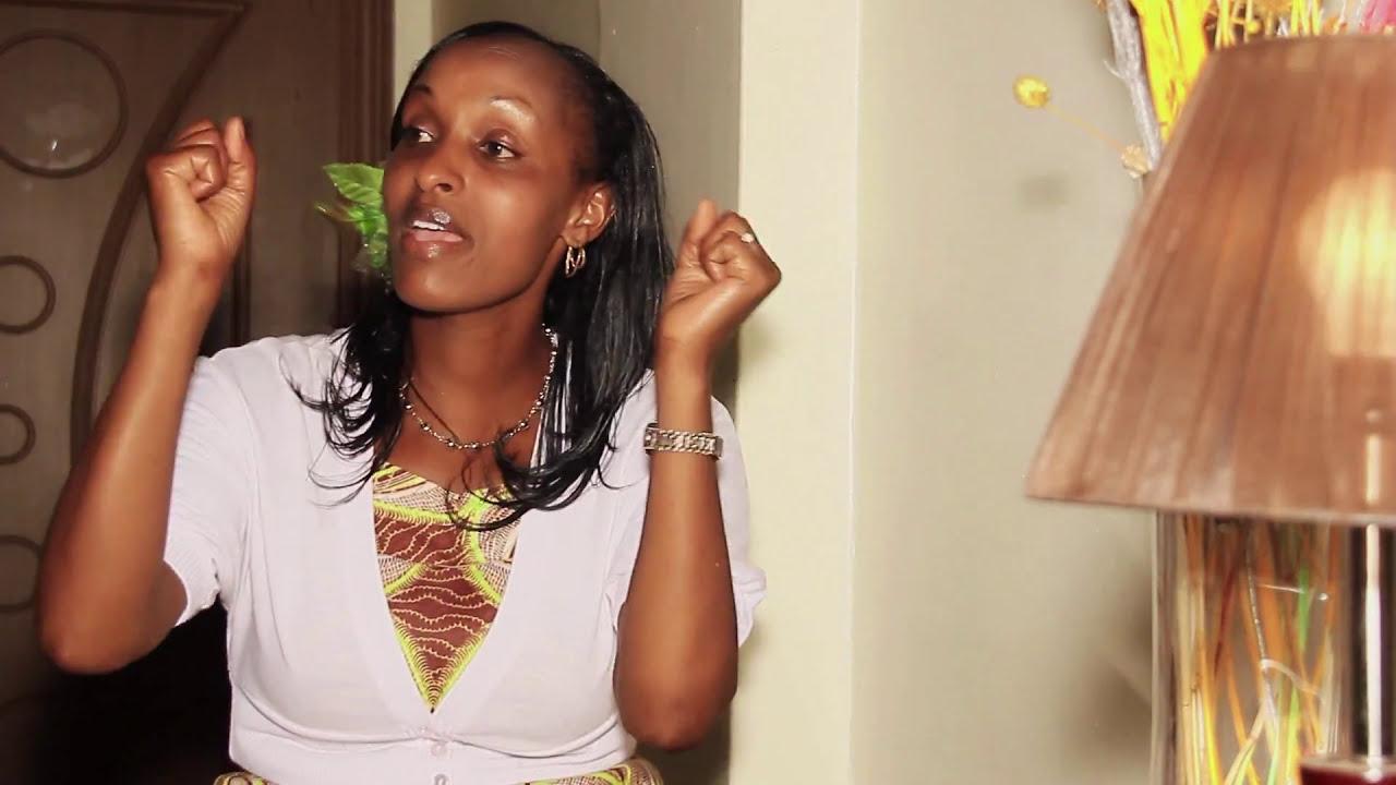 Carol Wanjiru Wimwagiriru Official Video