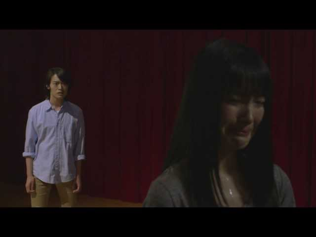 映画『映画版 プレシャス・ストーン』予告編