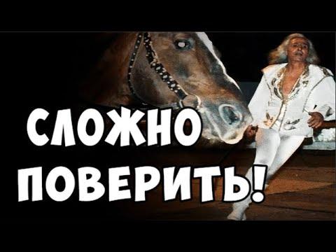 🔥Сложно поверить! 🔥Вчера не стало народного артиста России!