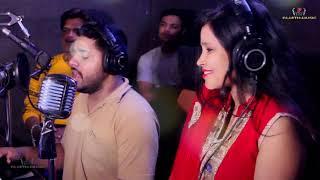 Sun Soniyo Remixx-new studio verson#khuda ki inayat hindi love song #tr,disha panchal#pradeep sonu