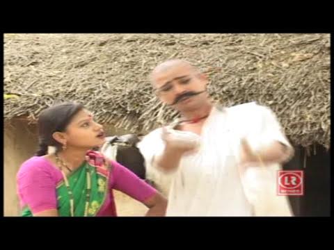 Lukka Bano Pradhan Dehati Comedy Privarik Natak Sung BY Sabar Singh Yadav,Girja Shastri,Radhe Shyam