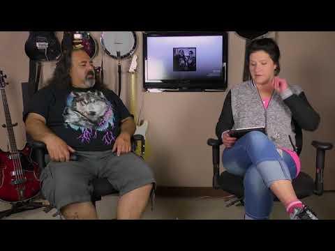 episode 25 - Hawaiian Shirt Day