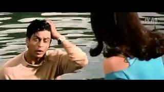 Chalte Chalte 2003 Hindi Movie—在线播放—优酷网,视频高清在线观看 2
