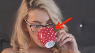 5 Wahrheiten über die Effekte von Kaffee auf deinen Körper.