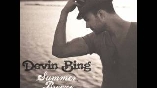 Devin Bing - Summer Breeze (AK Club Remix)