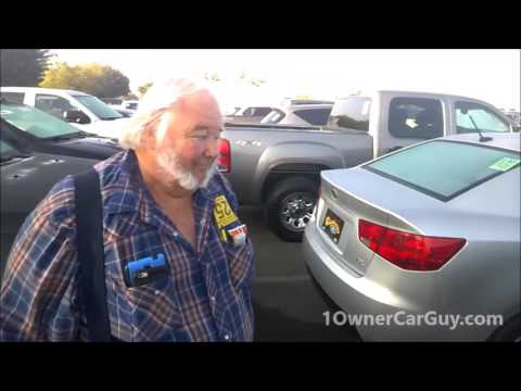 Wholesale Auto Auction Dealer Only Cheap Cars with Dad