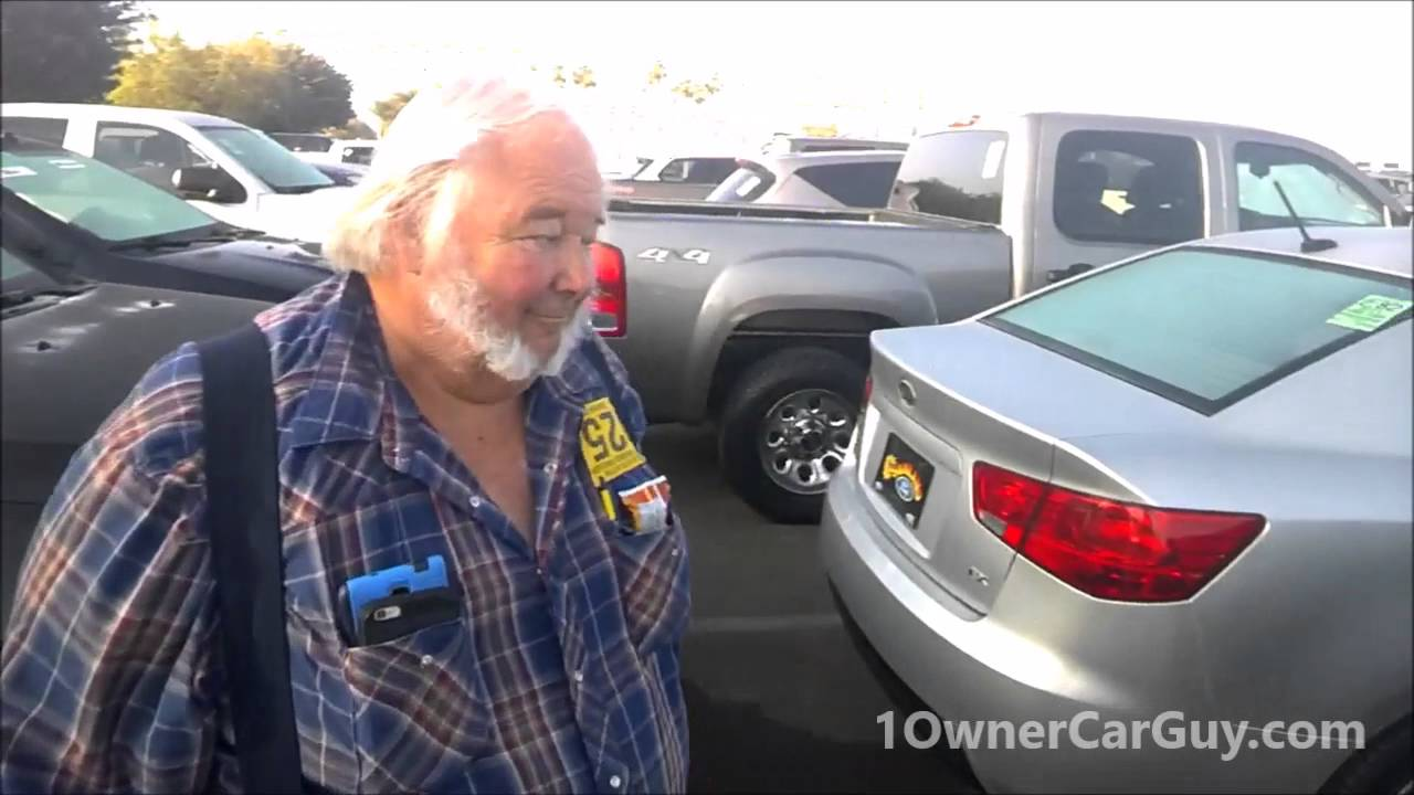 Wholesale Auto Auction Dealer Only Cheap Cars with Dad - YouTube