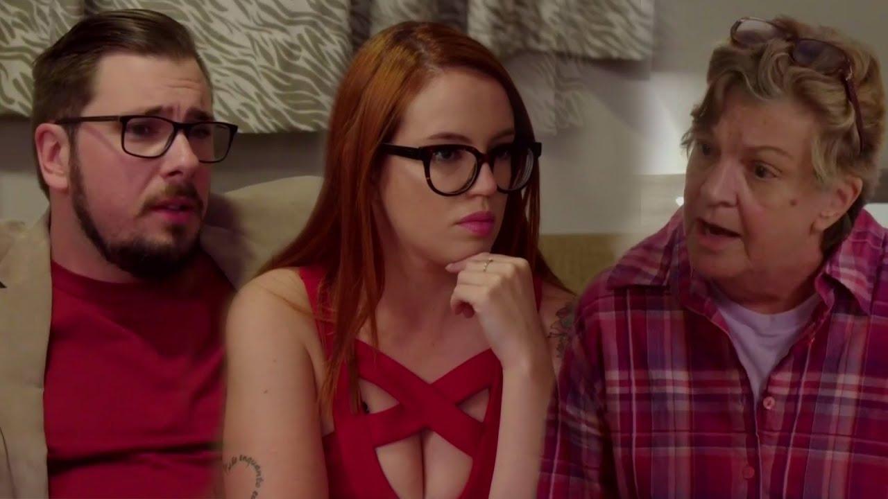 90 Day Fiance: Debbie Instigates BIG FIGHT Between Colt and Jess