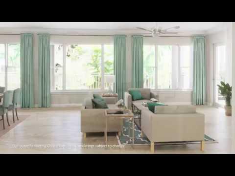 Juneberry Floor Plan - Vi at Bentley Village - Luxury Senior Living ...