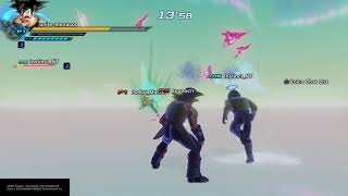 Dragon ball xenoverse 2 mods ps4 videos / Page 5 / InfiniTube