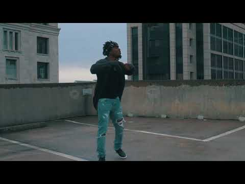 Sensei Kyh- Don't Wanna Wait Official Video