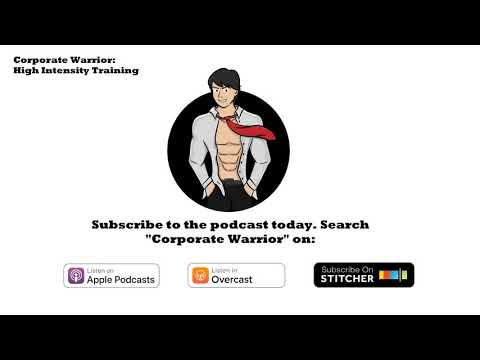 James Fisher PhD - Evidence-Based Recommendations For Hypertrophy Part 1 (#193)