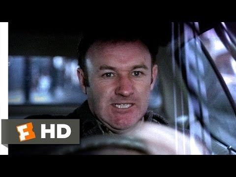 Trailer do filme O Detetive Popeye Doyle