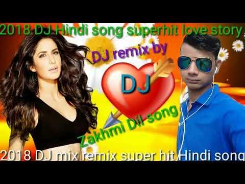 Zakhmi Dil Shayari Ringtone 2018 Hindi Superhit Asin Tum Ho To Bure Hum Bhi Nahi