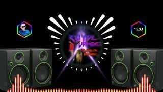 2019 Remix|| गमर - गमर गोटो || Bala ji Dj mix || Dhol mix