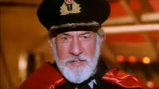 Jules Verne - Abenteuer in Atlantis 1978  (-Abenteuer, ganze Film Deutsch)