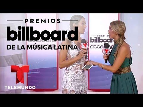 Los mejores momentos de la noche de Premios Billboard 2017 | Billboards | Entretenimiento: Video ofician de Telemundo Premios Billboard. Jennifer López, CNCO, Daddy Yankee junto a Ozuna, y Alejandro Fernández cantó su tema Se como duele.  SUBSCRIBETE: http://bit.ly/1FZt7LI  Billboard: Los premios mas importantes de la música en español te traen a los artistas con las últimas noticias y canciones del medio musical   SUBSCRIBETE: http://bit.ly/1FZt7LI  Telemundo Es una división de Empresas y Contenido Hispano de NBCUniversal, liderando la industria en la producción y distribución de contenido en español de alta calidad a través de múltiples plataformas para los hispanos en los EEUU y a audiencias alrededor del mundo. Ofrece producciones originales, películas de cine, noticias y eventos deportivos de primera categoría y es el proveedor de contenido en español número dos mundialmente sindicando contenido a más de 100 países en más de 35 idiomas.  SIGUENOS EN TWITTER: http://bit.ly/1vl4zqp DANOS LIKE EN FACEBOOK: http://on.fb.me/1EWlDol GOOGLE+: http://bit.ly/1HLTbu2  Los mejores momentos de la noche de Premios Billboard 2017 | Billboards | Entretenimiento http://www.youtube.com/TLMDentretenimiento