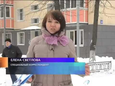 Украина. Пенсия по-новому » Кумовья - нашли лучшее