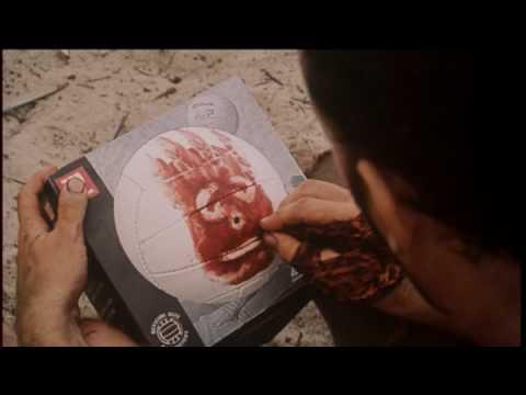 Cast Away - Trailer - (2000)