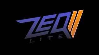 zeq2 lite cellgames tournament version