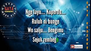 Karaoke Lagu Gayo Item Vitara - Ues Ni Ate.mp3