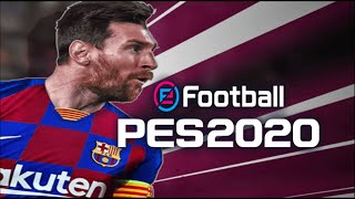 PS2 | Pro Evolution Soccer 2020 ITALIAN PATCH review