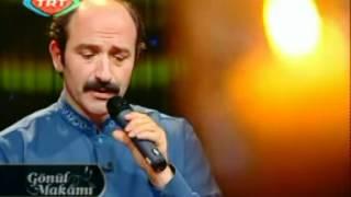 Hüseyni Şarkı - Ezelden aşinânım ben ezelden hem zebânımsın #GönülMakamı